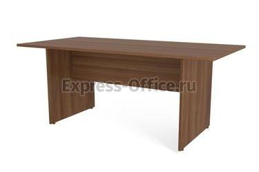 Скайлэнд Офисная мебель Имаго Стол переговорный ПРГ-2 1800x900x755