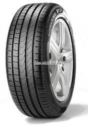 Шины Pirelli Cinturato P7 225/50 R18 95W Run Flat - фото 1