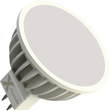 Лампа светодиодная X-flash 44986