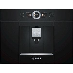 Кофемашина Bosch CTL 636 EB1