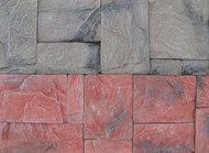 Искусственный камень Холодная лава CraftStone