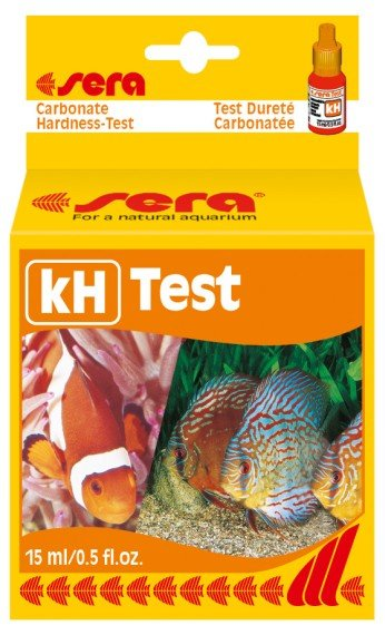 test test
