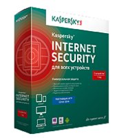 Kaspersky Internet Security для Android Russian Edition 1 PDA 1 year Base Download Pack (KL1091RDAFS)