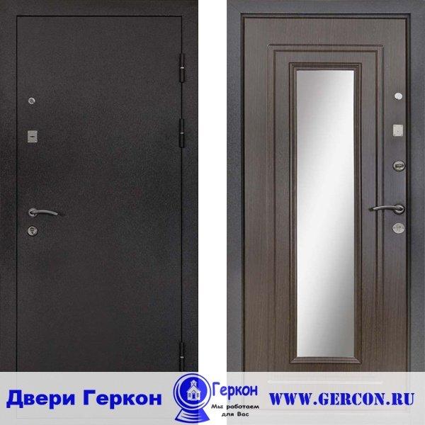 стальные двери в отрадном недорого