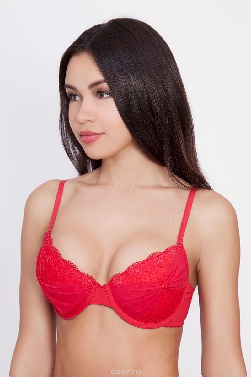 подобрать картинки девушки в красных лифчиках раскрепощенные соглашаются