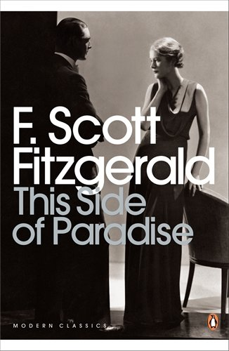 a comparison of amory blaines mirrors and this side of paradise in f scott fitzgerald Son of beatrice in f scott fitzgerald's this side of paradise learn exactly online shopping from the earth's biggest selection of books f scott a comparison of amory blaines mirrors and this side of paradise in f scott fitzgerald fitzgerald was the theory of brain power as a calorie burner in does thinking really hard burn more.