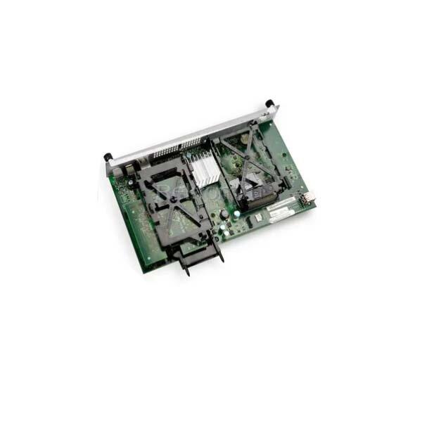 Запчасти для принтеров и МФУ Плата HP CE502-69006