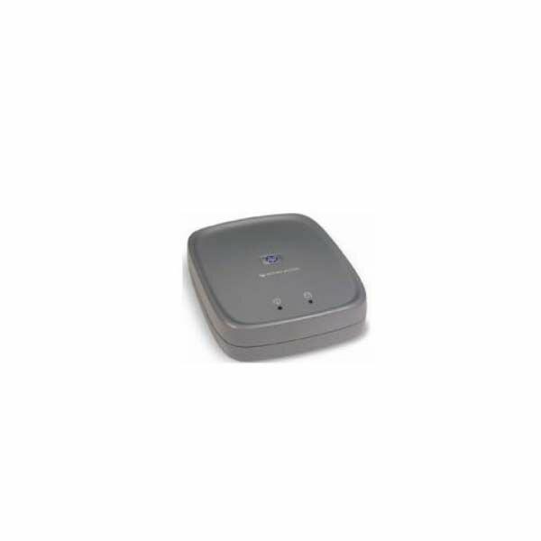 Принт-серверы Принт-сервер HP JetDirect en3700 Print Server J7942G