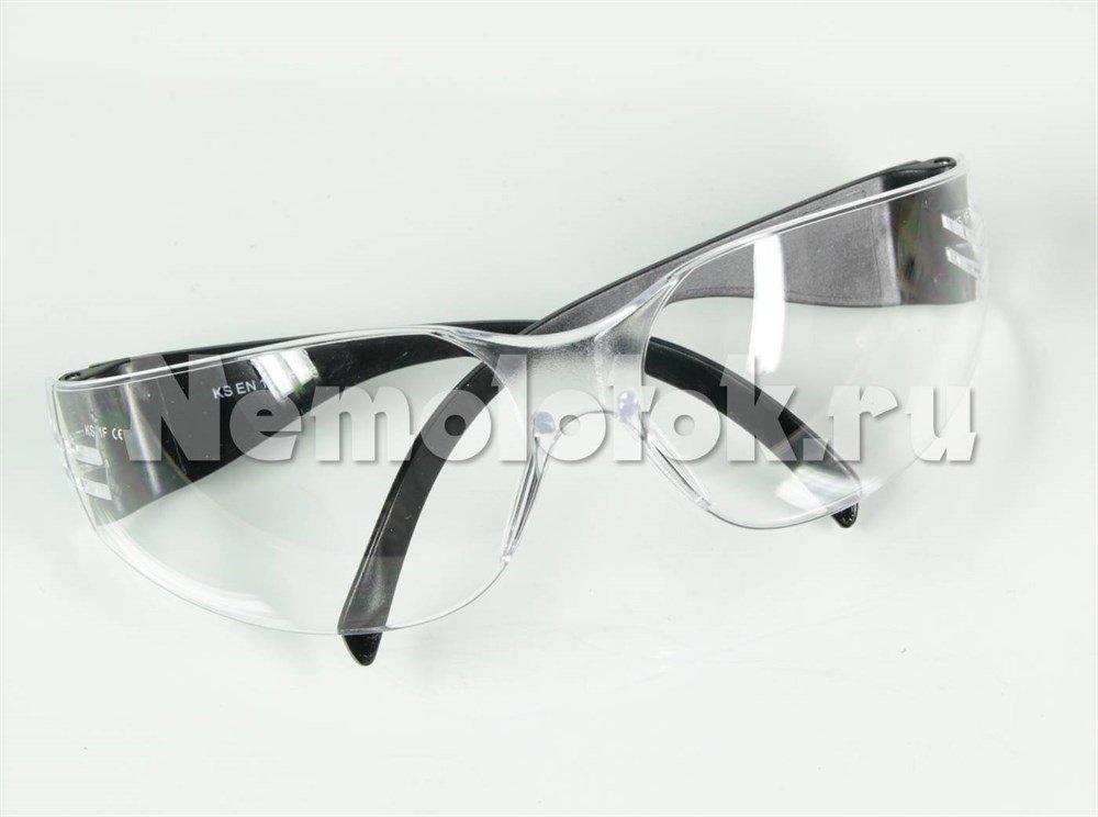 KAINDL Очки защитные (модерн)(11196)