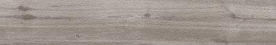 Плитка из керамогранита VitrA Керамогранит Aspenwood Греж R10A Рект 20х120 (K945692R)