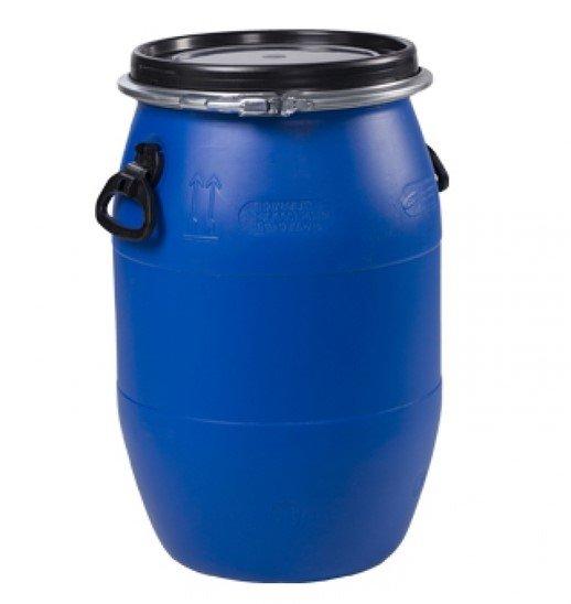 бочки пластиковые для воды на дачу купить