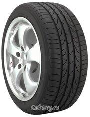 Шина Bridgestone Potenza RE050 245/45 R17 95Y RunFlat - фото 1