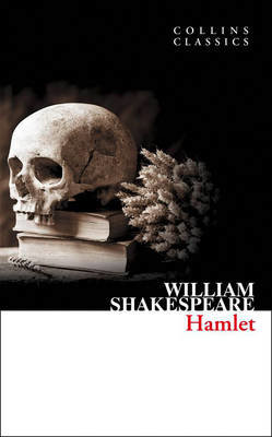 the craziness of shakespeares hamlet Get an answer for 'was hamlet crazy if so, whywas hamlet crazy if so, why' and find homework help for other hamlet questions at enotes.