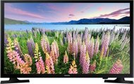 Телевизор Samsung UE32J5205 - фото 1