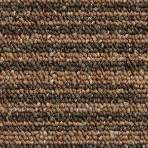 Ковровая плитка Tilex Stripe 123
