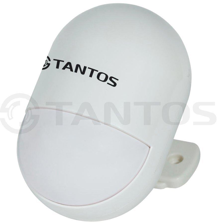 Охранная GSM система Tantos TS-ALP700