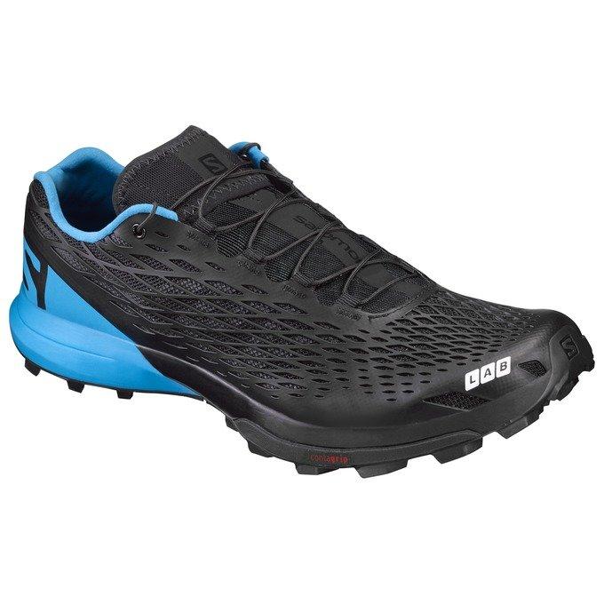 Специальные кроссовки для бега