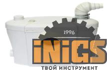 Канализационная станция SN-400 Прима