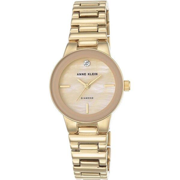 Гарантия аннулируется в следующих случаях: оригинальные часы все часы, продаваемые в нашем интернет-магазине, являются оригинальными, имеют инструкции на русском языке и обеспечиваются фирменной гарантией от производителя или официального дистрибьютора марки.