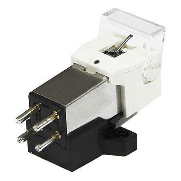Головка звукоснимателя DENON DSN-85 (для DP-300F)