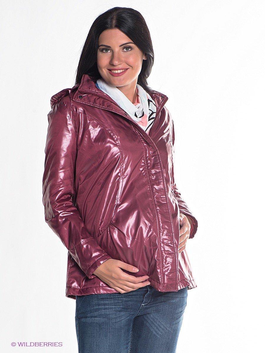 Куртка Mamita 6161722