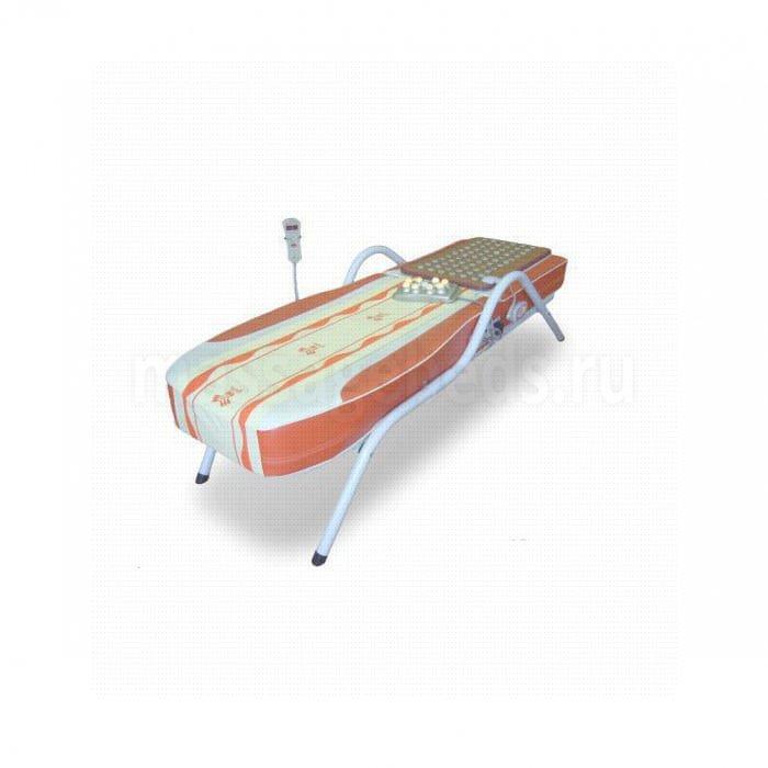 Кровать массажная Guifuren