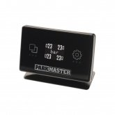 PARKMASTER TPMS 4-30 датчик давления в шинах