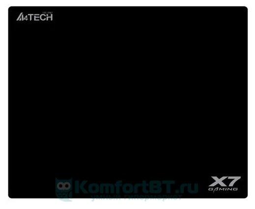 Коврик A4Tech X7-200MP (78895)