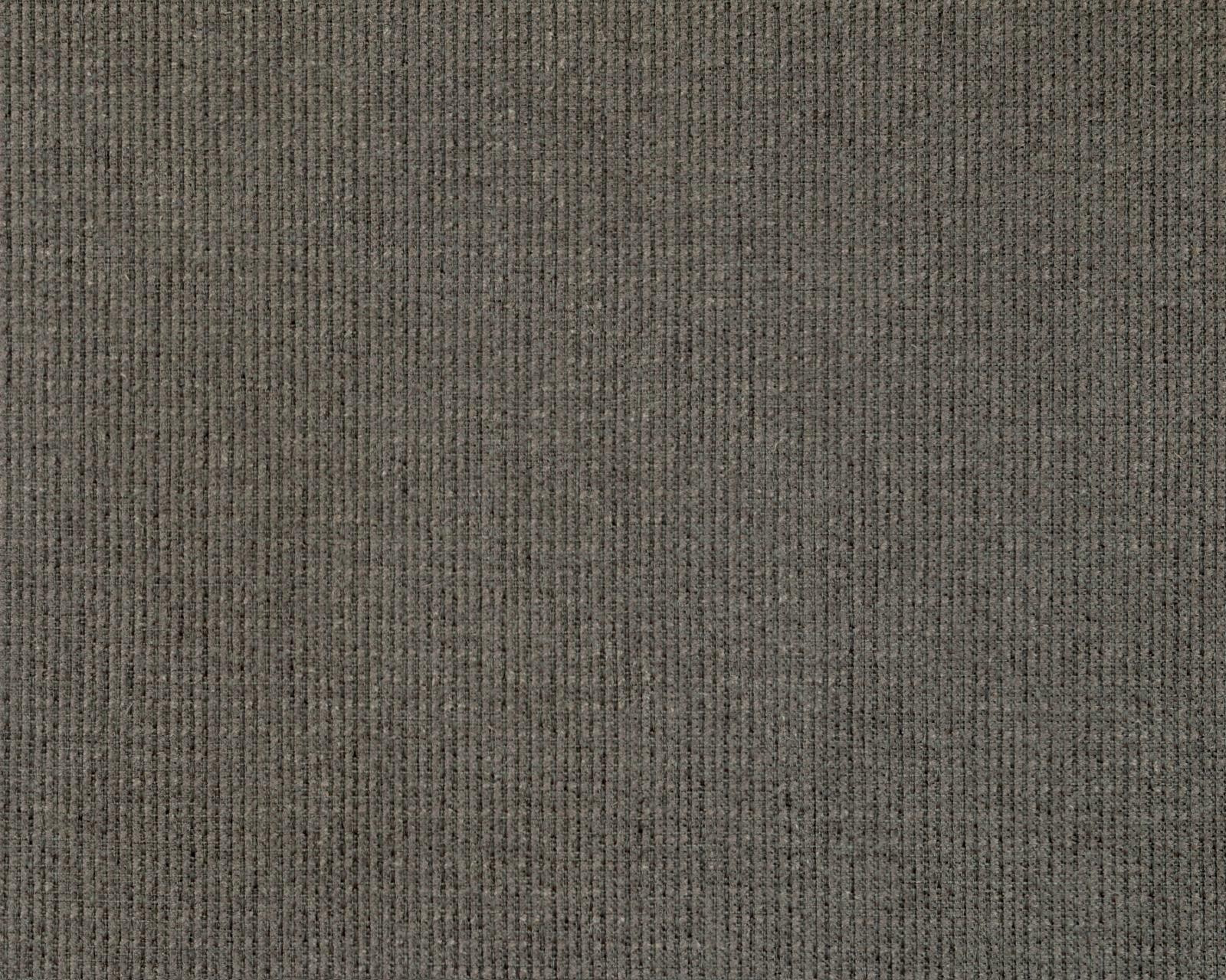 Ткань мебельная шенилл HELGA, GRAFIT