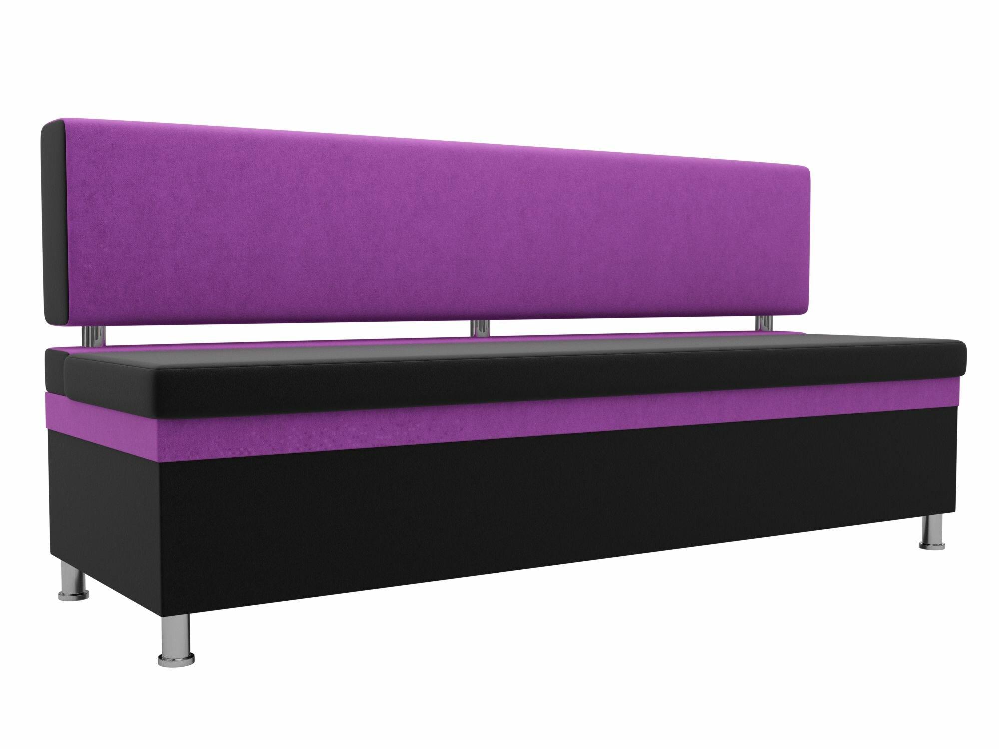 Мебель для кухни Лига Диванов Кухонный прямой диван Стайл