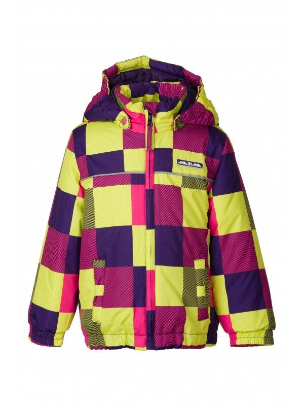 Куртка MA-ZI-MA