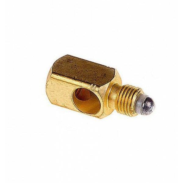 Прерыватель термопары Protherm 0020033255