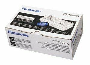 Оптический блок Panasonic KX-FA84A