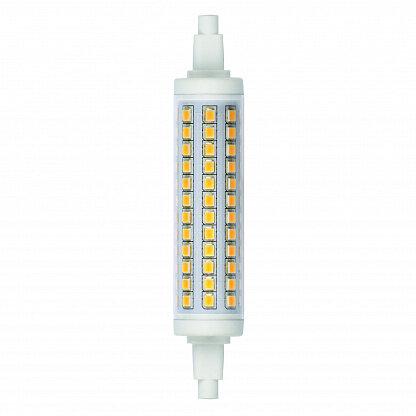 Светодиодная лампа Uniel 12Вт, LED-J118 PLZ06WH, RX7s, 3000К, 1100Лм (UL-00001555)
