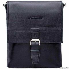9f6f53c7a9d2 Купить Сумка планшет Uni-Leather по выгодной цене на Яндекс.Маркете