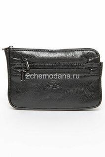 ae5a55dee1a5 Сумки на пояс — купить на Яндекс.Маркете