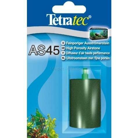Воздушный распылитель для аквариума Tetra AS 45