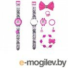 Набор украшений с часами для девочки LOL LOL354027