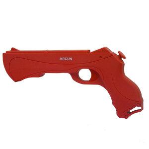 Очки виртуальной реальности Пистолет дополненной реальности Xiaomi Geekplay AR Gun The Elite Red