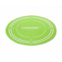 Напольный коврик AKRacing Floormat Green