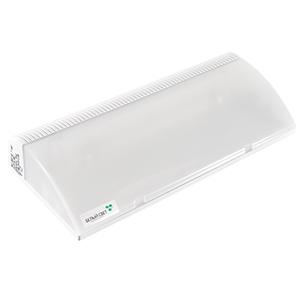 Аварийный светильник Белый свет BS-783-2х1 LED