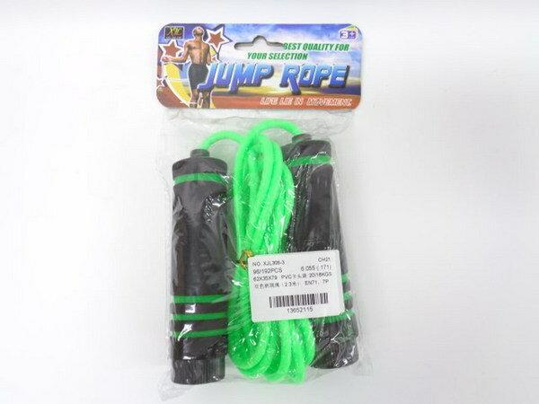 Скакалка Junfa toys 230 см
