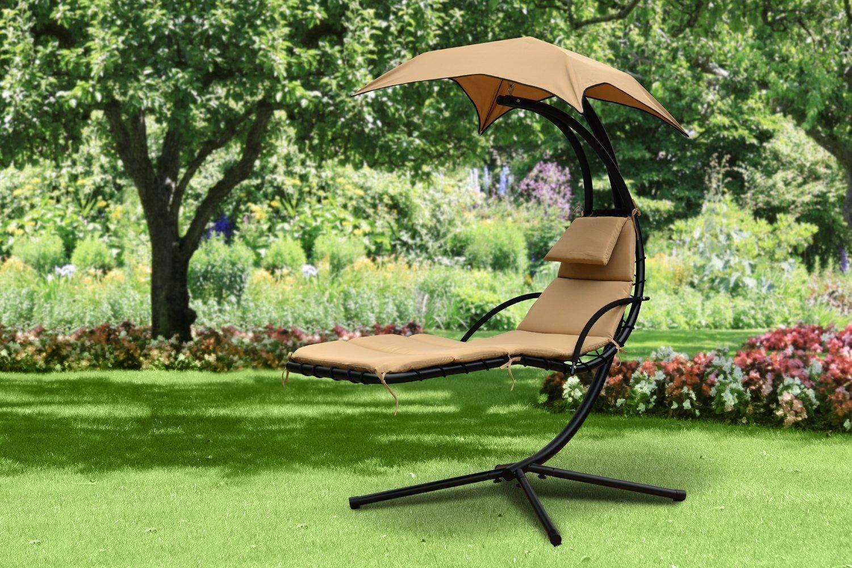 Кресло Hoff Dream фото 1