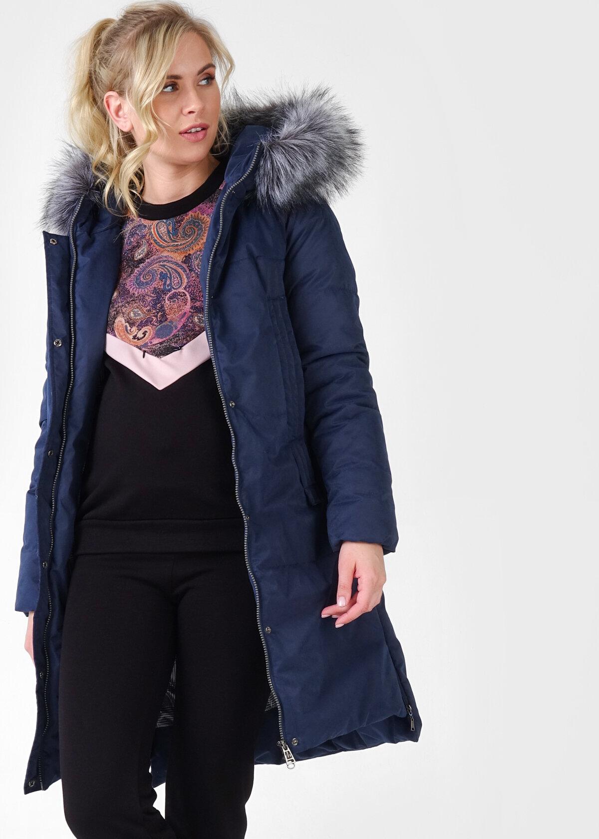 Куртка I Love Mum