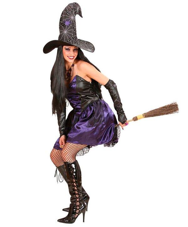 костюмы на хэллоуин картинки фото созвонился договорился встрече