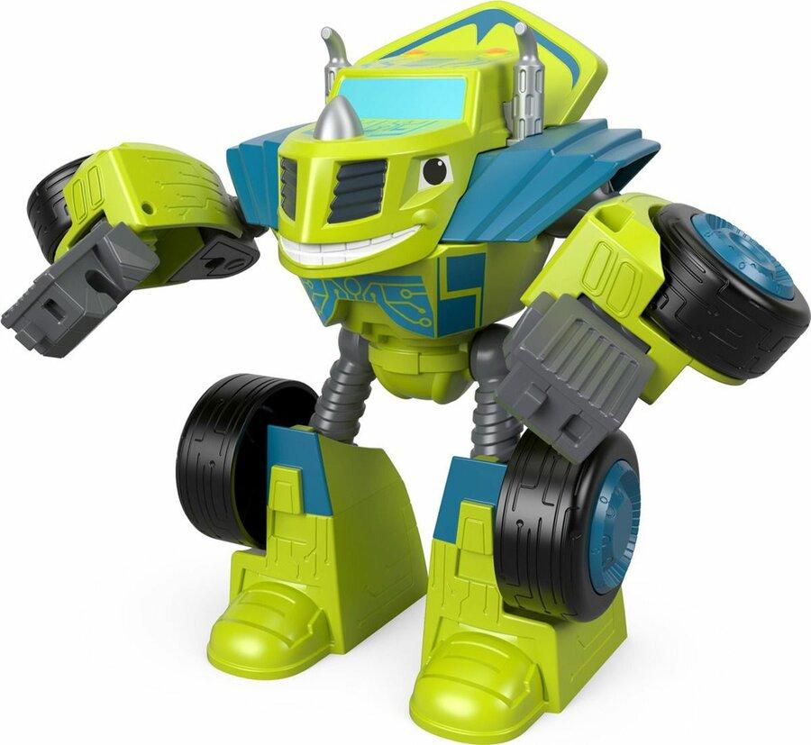 картинки роботов игрушек машинок после