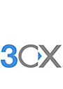 3CX Phone System Professional Edition Perpetual 64SC Арт.