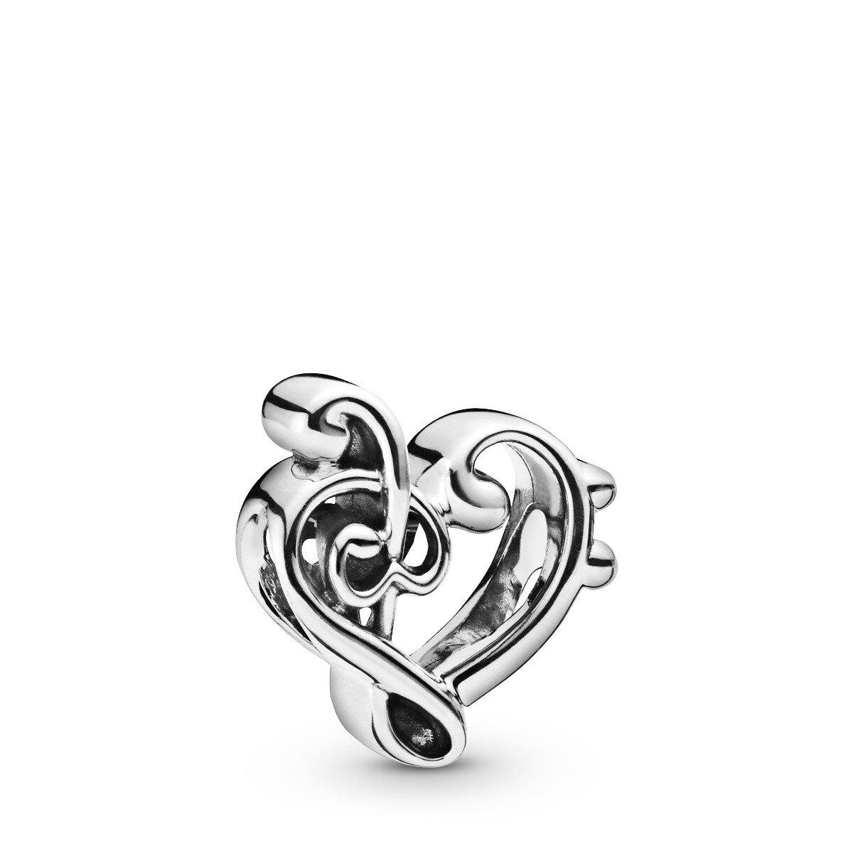 Шарм «Мелодия сердца»