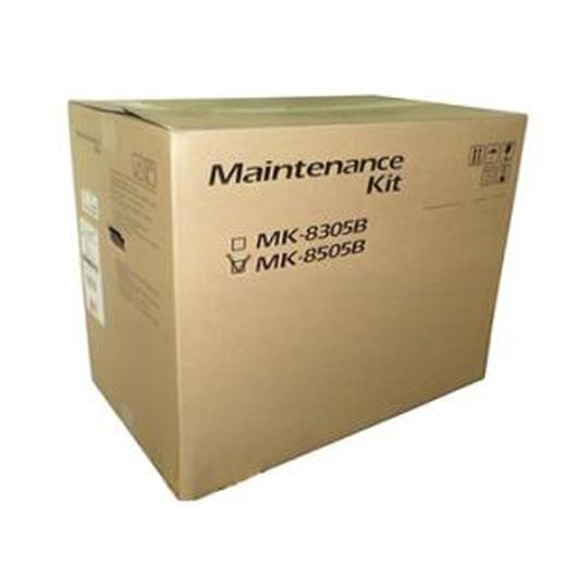 Сервисный комплект Kyocera MK-8305B (1702LK0UN1)