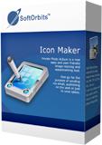 Icon Maker (Personal) Rus